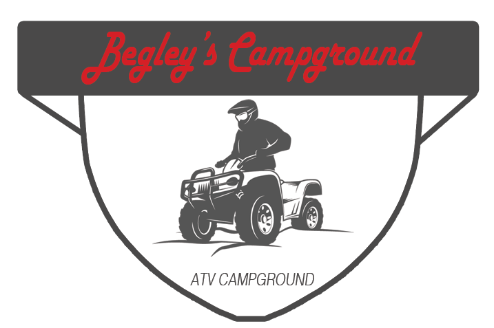 Begley's Campground